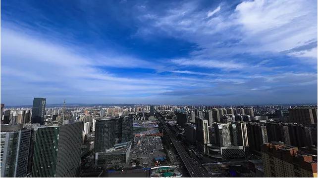 惠水县人口多少_惠水县人民政府门户网站 惠水县 气象信息报告 第24期 2019年