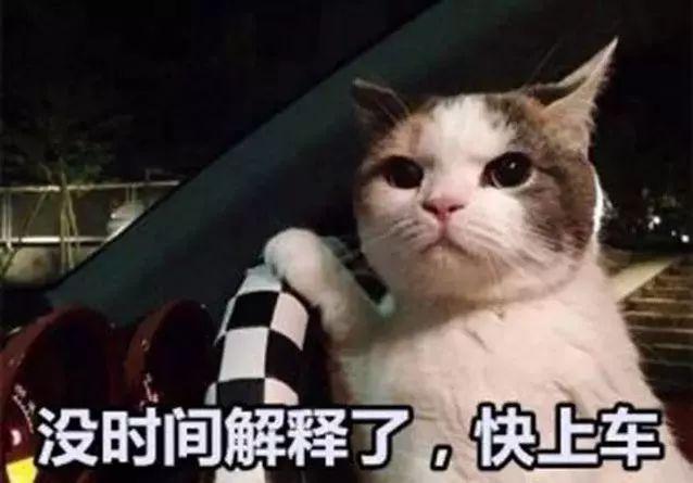 列车体验行 | 来不及解释了!武汉地铁就要开动啦!