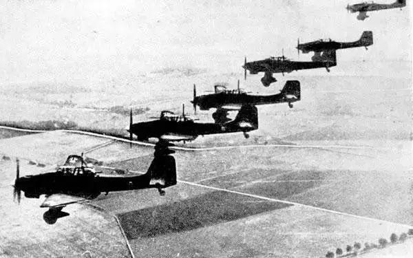 德军入侵苏联图片