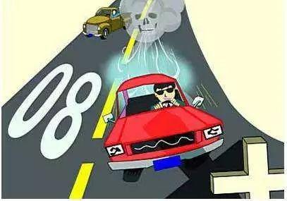 车辆控制矢量图