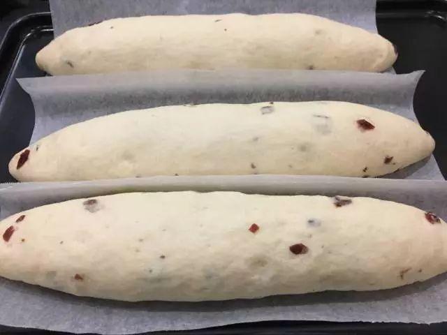 南陽百甲麵包培訓