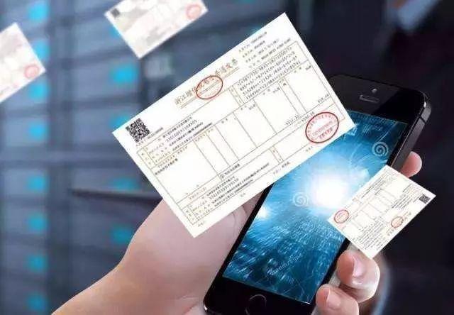 财经资讯_【税讯】一周税收政策新闻_搜狐财经_搜狐网
