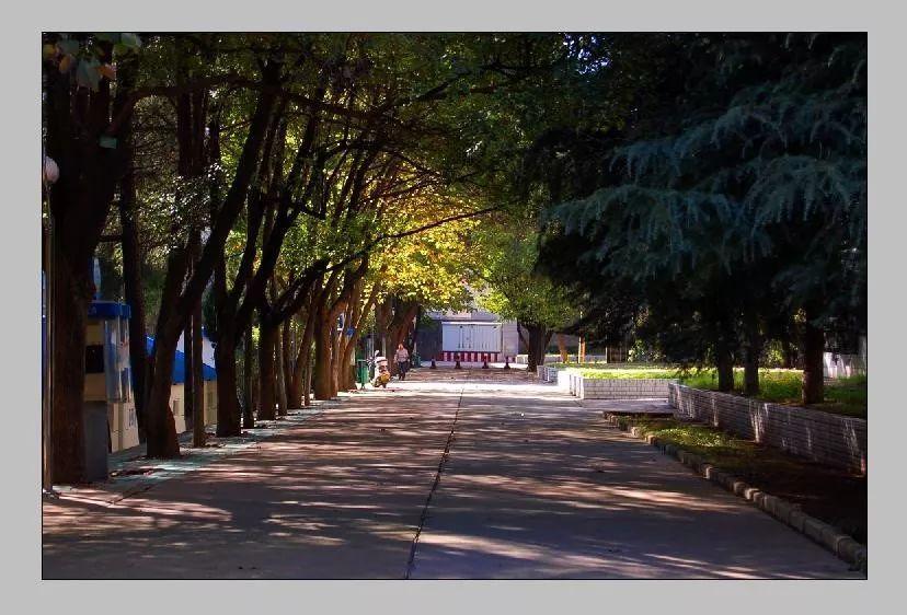 信阳将出现首所 大学 信阳师范学院更名为 信阳师范大学 的工作汇报会召 开 了