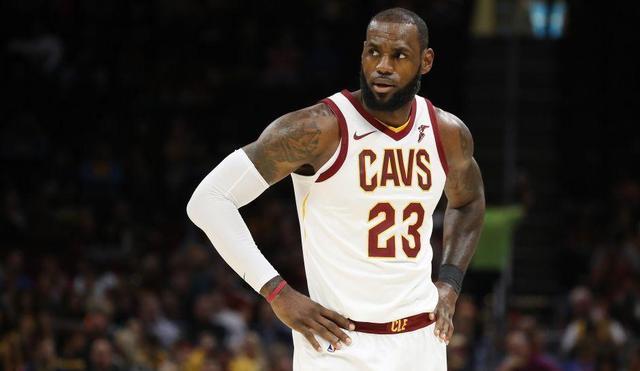 冷冻疗法NBA球员赛后快速恢复的秘密武器科比詹姆斯都爱它