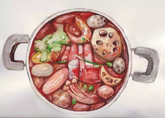 孕期可以吃火锅吗 孕妇吃火锅的各种讲究