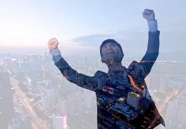 风水三千年_安裘密:地球上只有一个风水好的地方,那就是你当下站立的位置