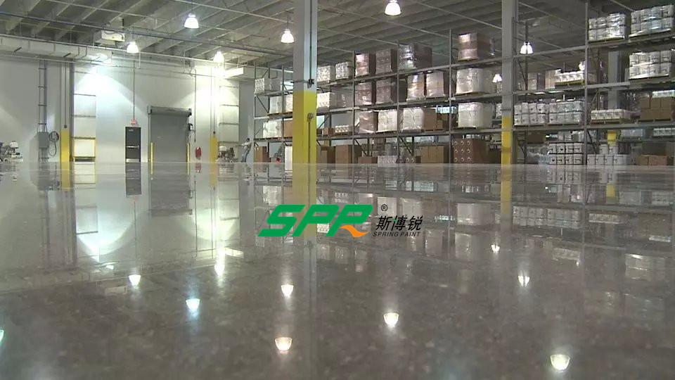 彩色混凝土密封固化剂地坪厂家|地面起砂处理剂有用吗|水泥地面起砂防灰处理剂