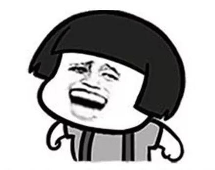 扒黍说 baby为录新综放弃 跑男 张敬轩胡定欣公开恋情 吉克隽逸身体出问题 王祖蓝后悔狂签艺人