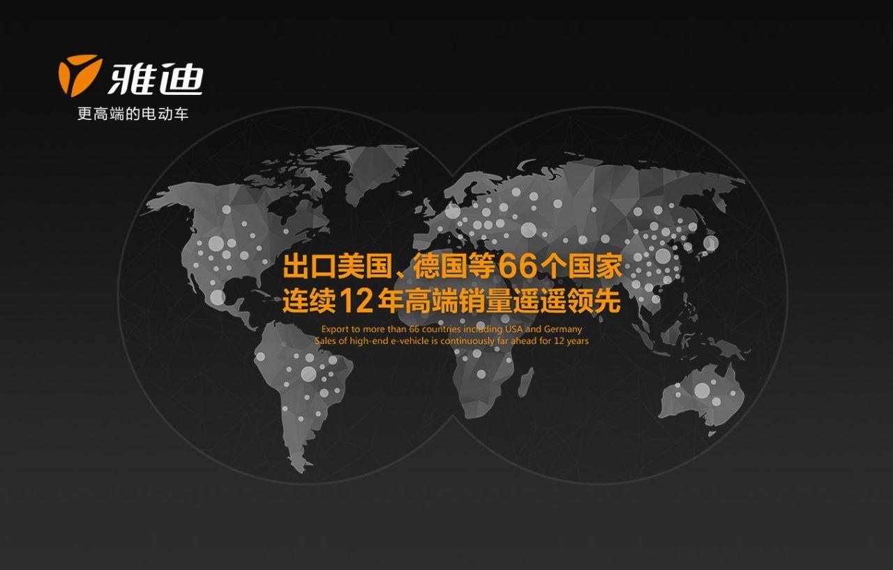 接连致敬4个国际品牌,雅迪葫芦里卖的什么药? - 小刀马 - 刀马物语
