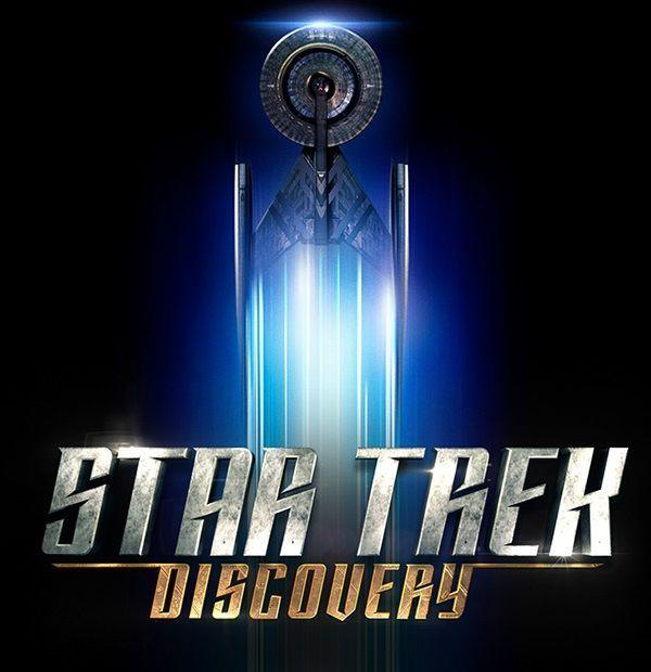 《星际迷航:发现号》第二季登陆cbs all access平台