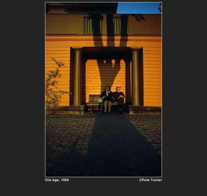 微语录(253):关于未来我不敢一个人去想