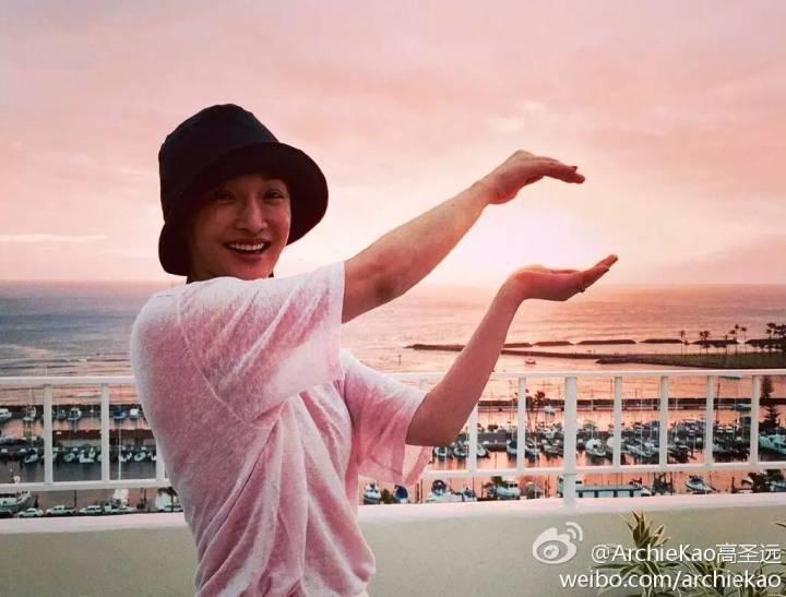 """有人说她是圈内最无争议的""""演技女王"""",被窦唯堂弟""""拐""""到北京,却意外成就了事业巅峰!"""