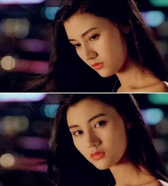 Farewell To Meitu Xiu Xiu Let S Go Back To Rosamund Kwan And Athena