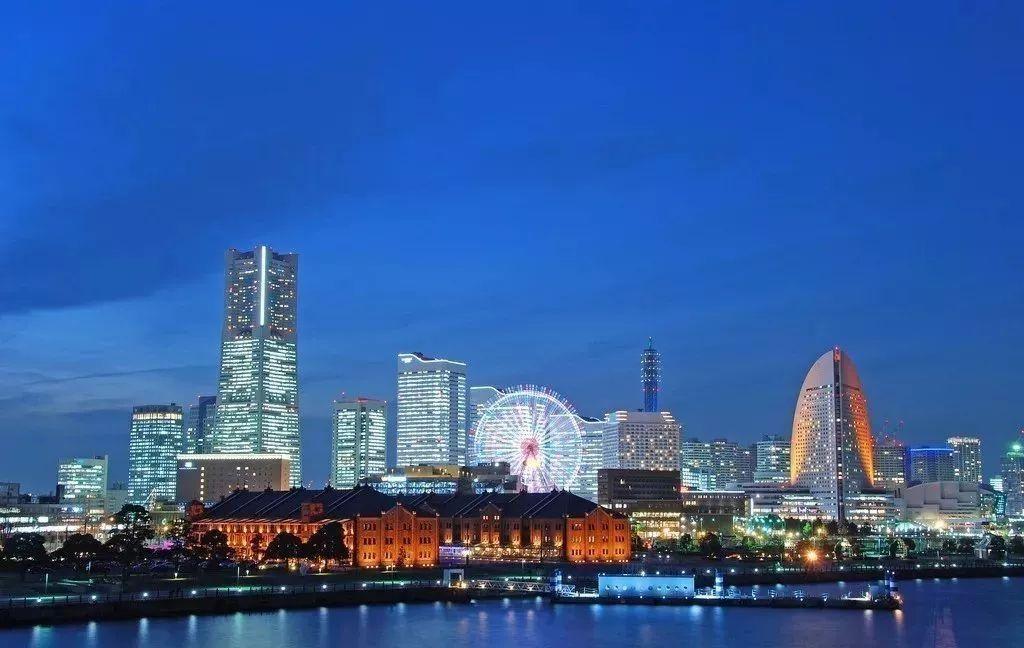 东京的gdp_东京都市圈gdp