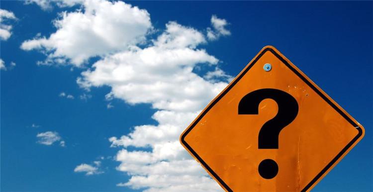 亚马逊产品类目无排名怎么办?亚马逊哪个类目好做?