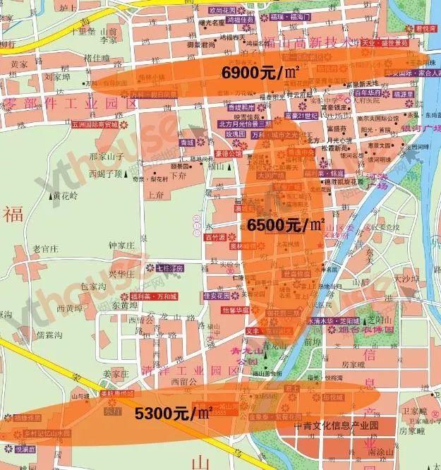 烟台五区人口_烟台等37城市入选全国第二批城市设计试点城市