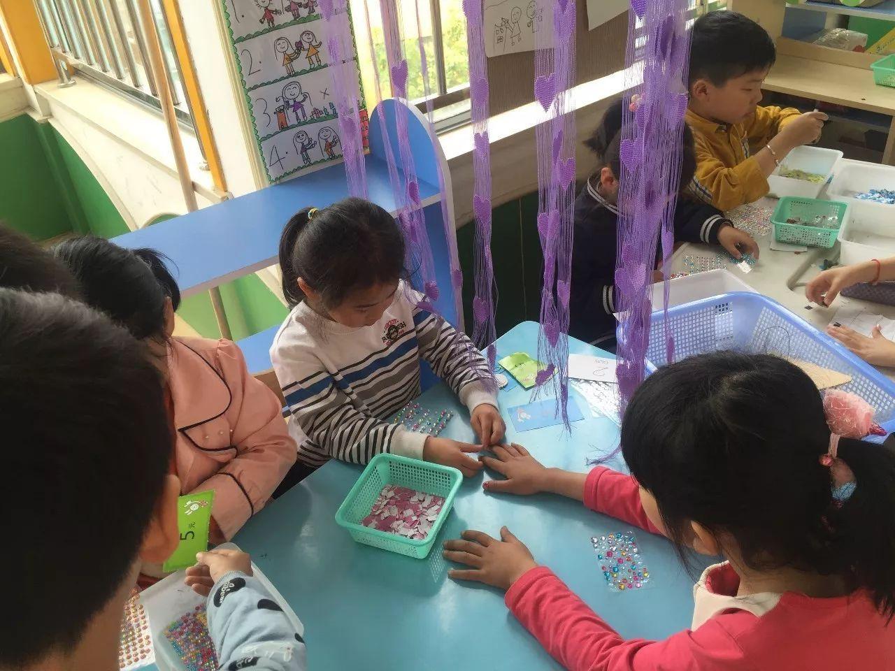 幼儿园105个游戏大全 - 豆丁网