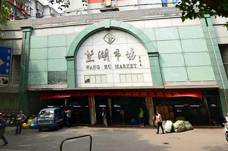 乐虎国际娱乐城官方网站最全宁波生活指南最便宜的市场各大医院地址最实用的电话全齐了