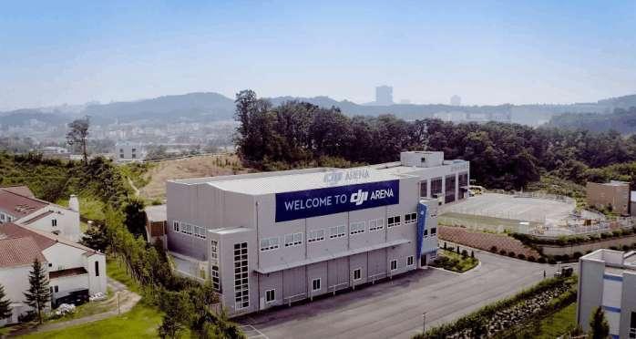 全球 50 大最聪明公司之一在佛山顺德买地投20亿元建厂房!