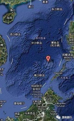 毛里求斯地图马尔代夫