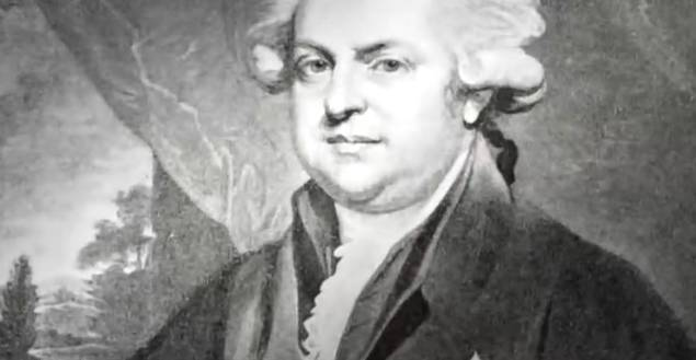 """18世纪英国人口_""""18世纪交通革命"""":英国交通史研究的新方向"""