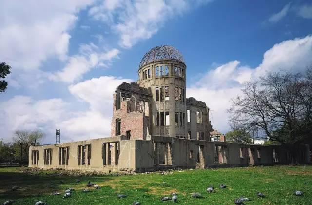 走破日本|2018年2月25日广岛吴市马拉松|被原子弹炸过
