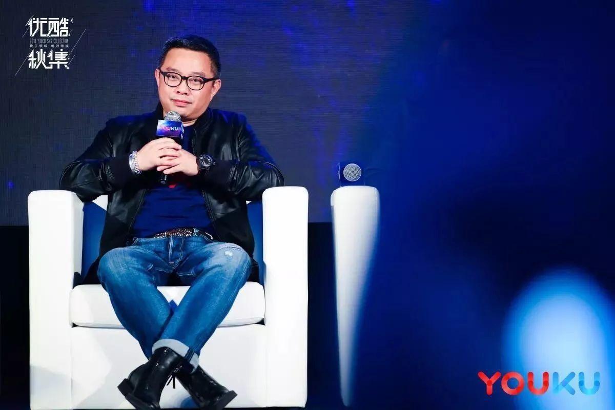 专访丨工夫影业陶昆:制作方与平台之间最大的困难是项目共同的认定-烽巢网