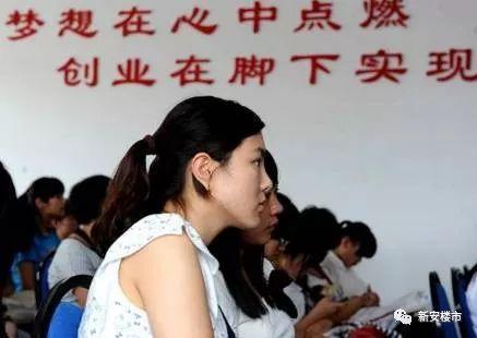 猛!购房最高可获100%补贴,滁州加入 抢人大战