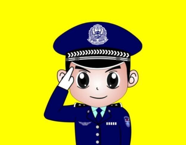 2017公务员最新改革,人民警察有望涨工资啦~