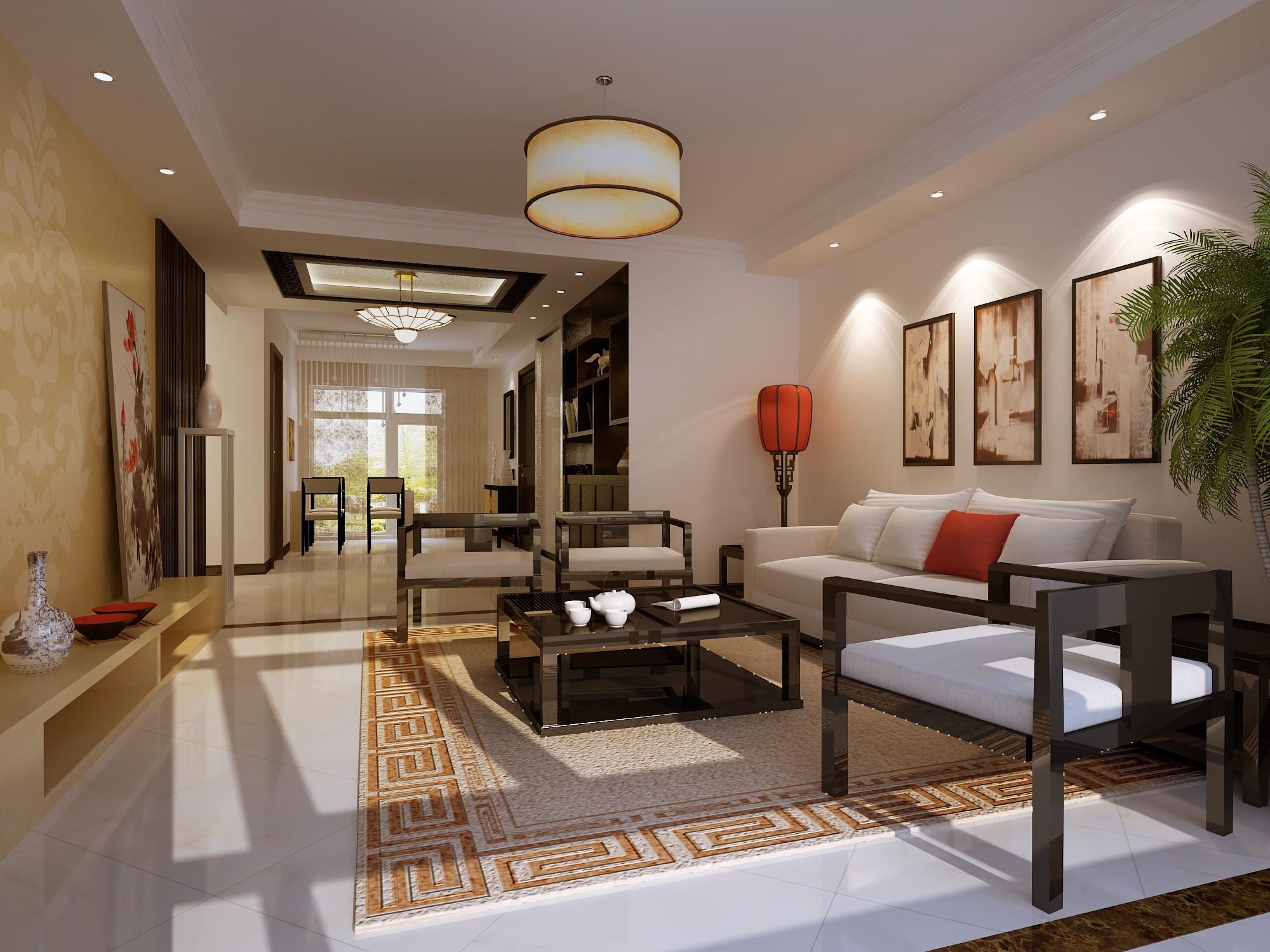 室内设计风格有几种_齐家网