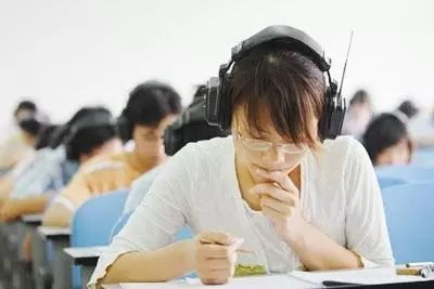 【高考】@三水高考机械,2018年广东省普通高考英语听说考试大纲已公布dnf女学子连招视频教学视频图片