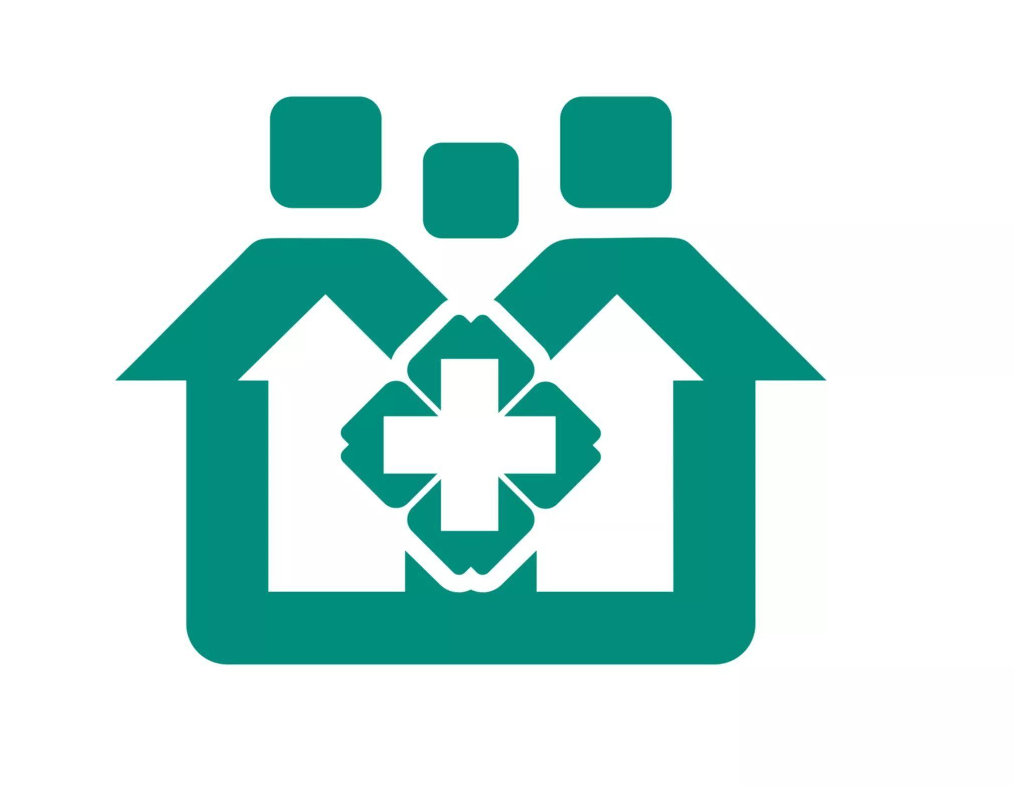 【亦社情】好消息,开发区核心区将建社区卫生服务中心