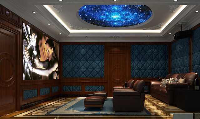 350平高端别墅v别墅别墅古典美式风格装修大气十足多少啊钱案例长春图片