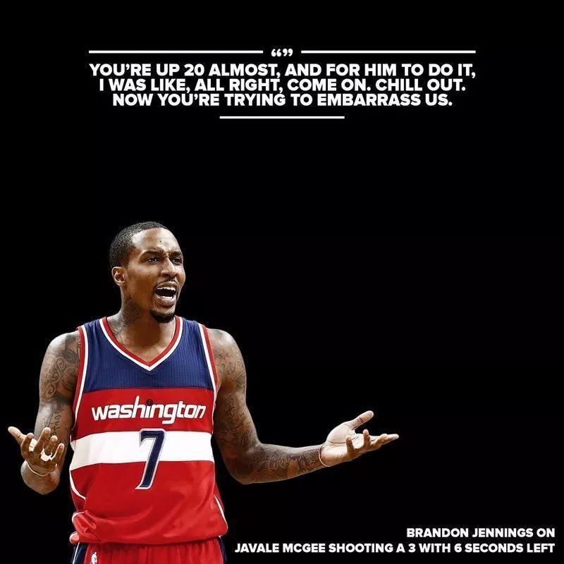 【单职业传奇架设话题】垃圾时间还敢玩自抛自扣,你知不知道NBA有潜规则?