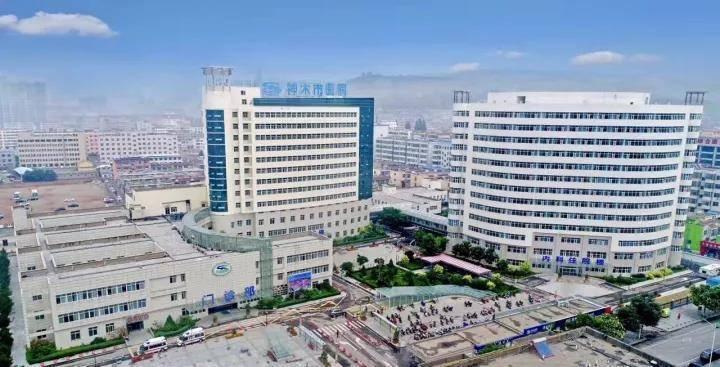 南京科大妇科医院_南京市中医院肛肠科,妇科专家来神木市医院坐诊