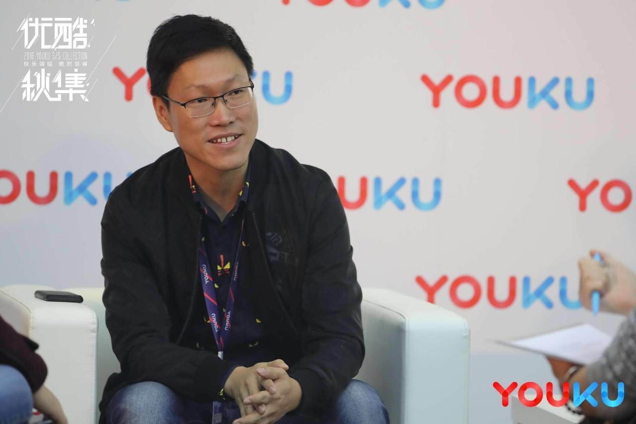专访丨如何做内容大宣发,我们和阿里文娱市场高级副总裁杨振聊了聊-烽巢网