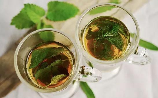 揭秘|茶叶行业的未来发展方向图片