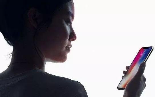 别以为AI只会下棋,AI手机正在带来一场颠覆性革命