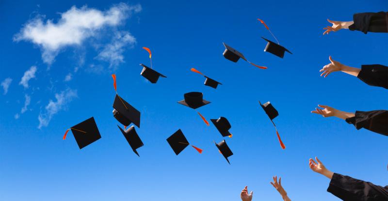 大学校园创业项目业务核心是融入大学生生活?「伙锅」想用闪购+活动对接深