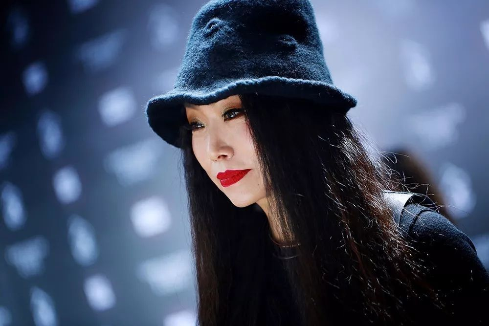 唯一入驻丝芙兰的中国彩妆,你了解吗?附赠超人气唇膏最全试色