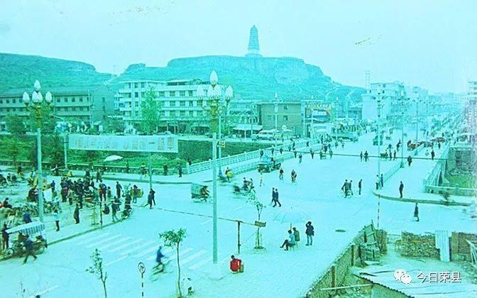 荣县人口多少_自贡人,这里有一份春节出行攻略,请查收