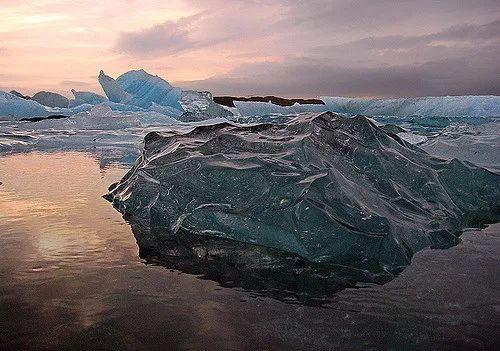 从手绘地图到vr tour, 讲一个冰岛人的故事