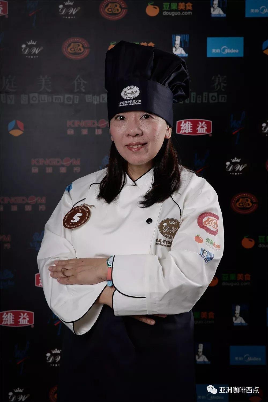 杭州女孩复读一年再次落榜,只因被男同学偷改志愿!男生直言为她好