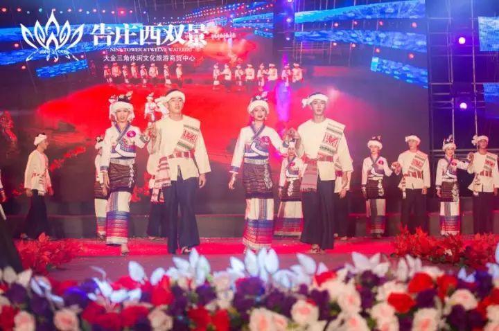【名家专栏】莫大康:中国半导体9300亿营收背后的思考