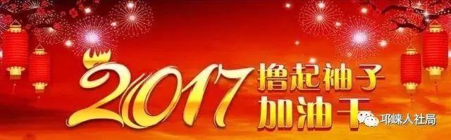 第三十一届上海国际五金展  折射磨料磨具行业发展的喜与忧