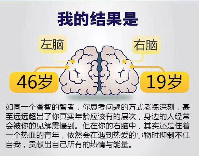人口减少脑力就业越容易_越善良的人越容易黑化