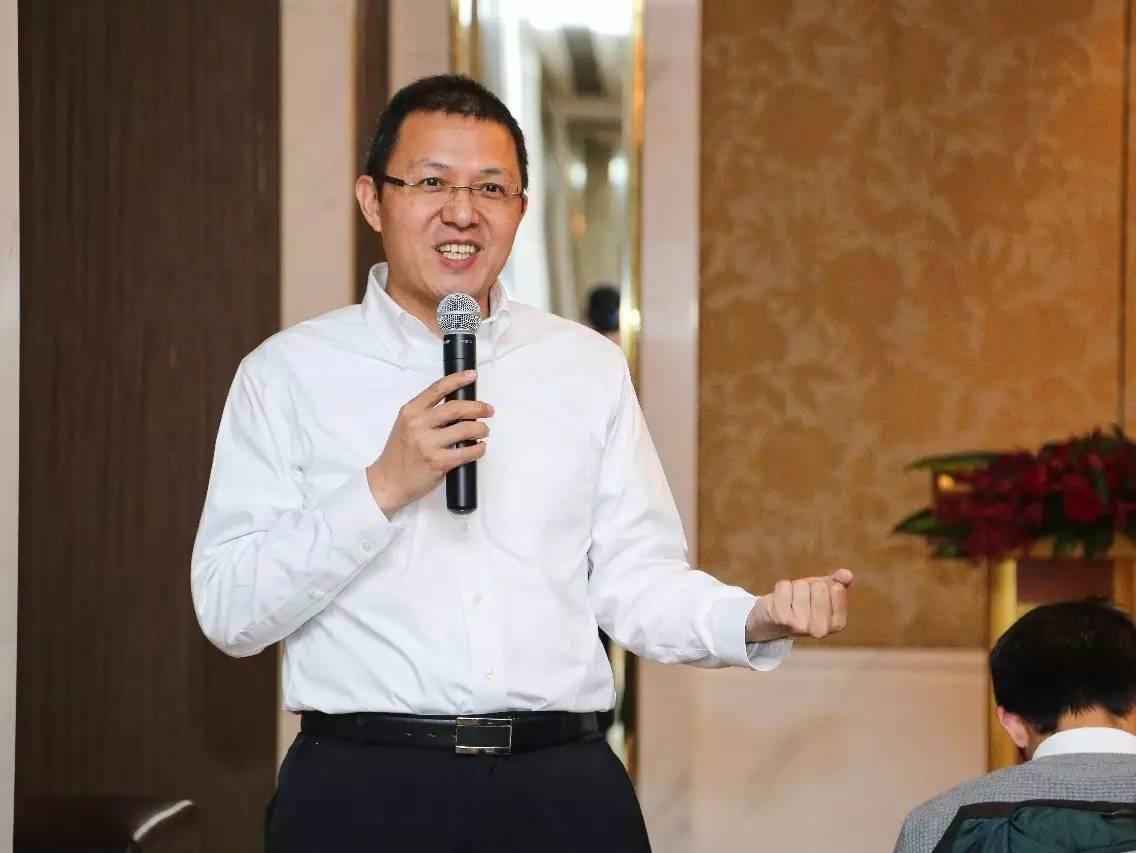 苏宁VS建业前瞻: 无欲无求仍有看点, 救火王宝山期待5连胜收官