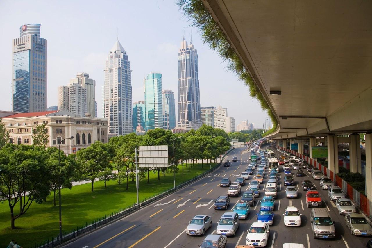 上海市人口是多少_上海市总人口是多少