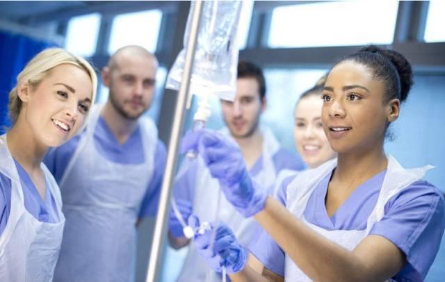 现在最热门的专业是_澳大利亚最热门的高薪职业