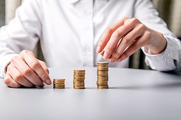 定投买基金,什么时候赎回效果最佳?